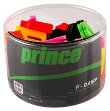 Prince P Damp String Dampener 50 Pack