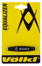 Volkl Equalizer String Dampener 1 Pack