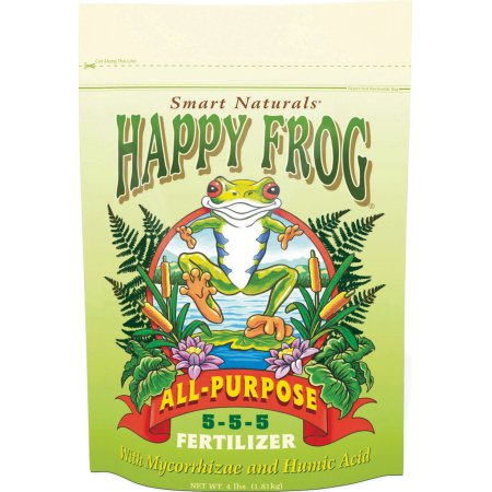 happy-frog-all-purpose.png