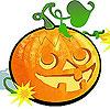 pumpkinpatricksmall.jpg