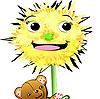 sunflowersallysmall.jpg