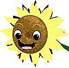 sunflowersamsmall.jpg