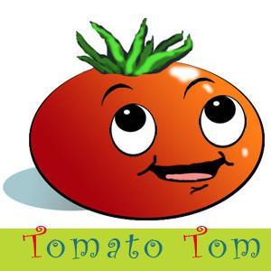 Tomato Tom