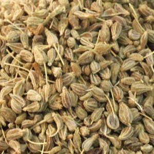 Anise Seed Whole OG