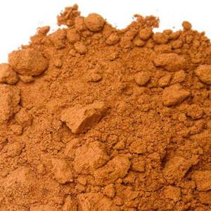 Cinnamon Powder Chinese Tung Hing