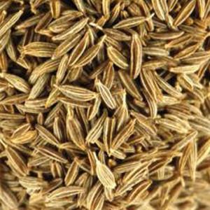 Cumin Seed Whole OG