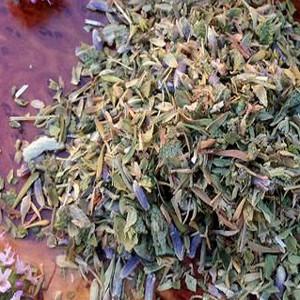 Herbes de Provence Seasoning Blend OG