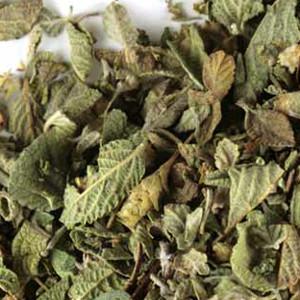 Oregano Leaf Mexican Cut & Sifted