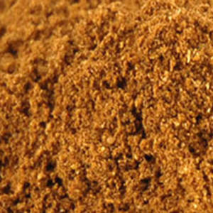 Pumpkin Pie Spice Seasoning Blend OG