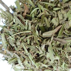 Tarragon Leaf Flakes OG