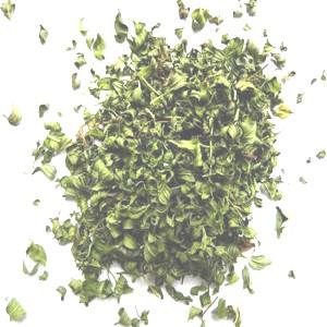 Thyme Leaf Fancy Grade Flakes