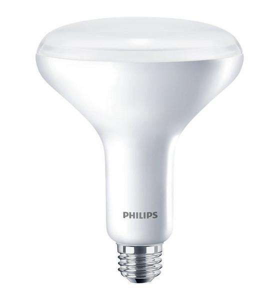 Flowering Lamp DR/W/FR 100 120V GreenPower LED