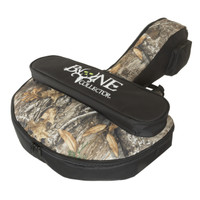Bone Collector Compact Crossbow Case