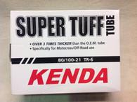 SUPER TUFF TUBE 80/100/21