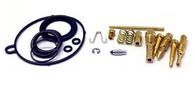 M.C.S. CT110 Carby Repair Kit