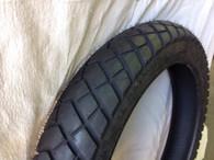 Mitas E-08 Enduro Tour Tyre 100/90-19, E08