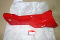 Frame Cover Honda CT110