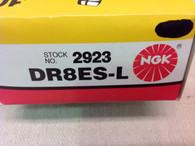 DR8ES-L NGK SPARK PLUG