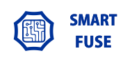 10-smart-fuse.png