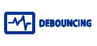 15-debouncing.png