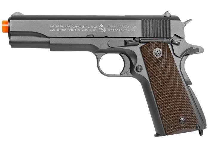 airsoft-gun.jpg