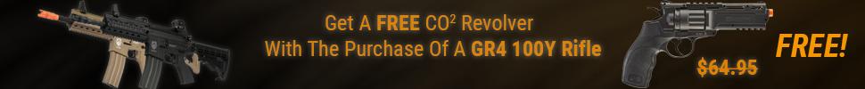 GR4 Deal