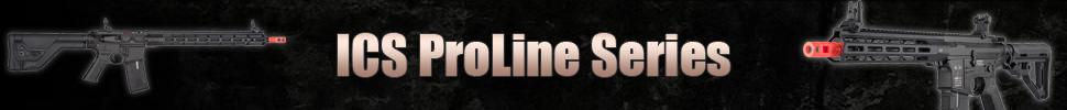 banner-ics-proline-series-2.png