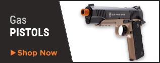 gas-pistols-1.jpg