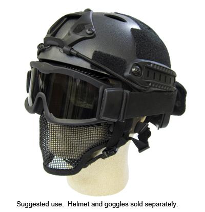 half-mask-example.jpg