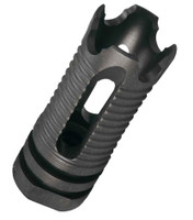 Lancer Tactical Phantom Flash Hider