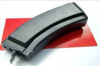 Dboys 1000 Round AK47 High Cap Magazine