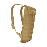 Condor Hydration Carrier, MOLLE, Tan