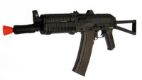 CYMA CM045 AKS 74UN Full Metal Airsoft Rifle