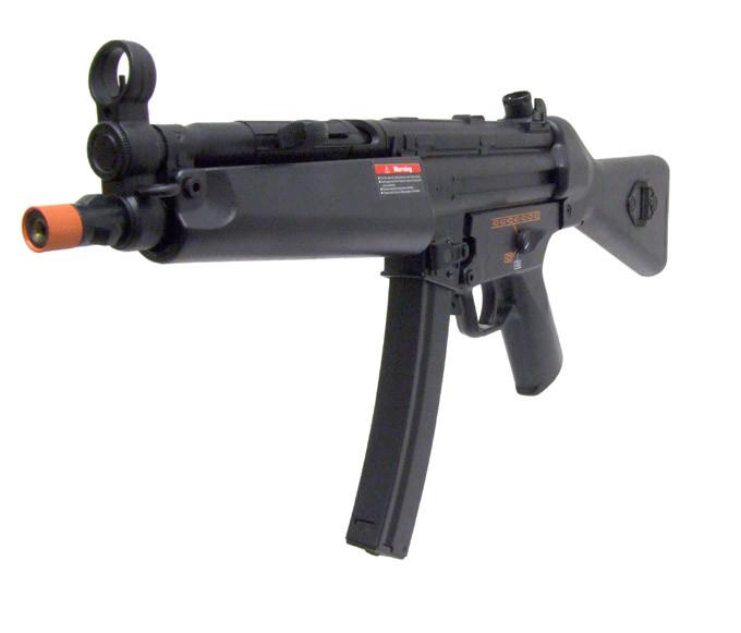 m5 machine gun - photo #12