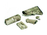 Echo1 Multicam Kit #2 for M4/M16