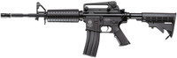 ICS M4A1 Retractable Stock Full Metal Airsoft Rifle