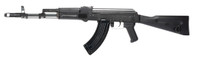 G&G Armament Top Tech RK 103 Airsoft Rifle