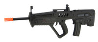 IWI Tavor TAR-21 Elite Electric Blowback Airsoft Rifle