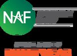 NAF Store