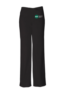 Embroidered Dickies Medical Unisex Pant