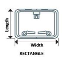 rectangular-boat-hatch-cover.jpg