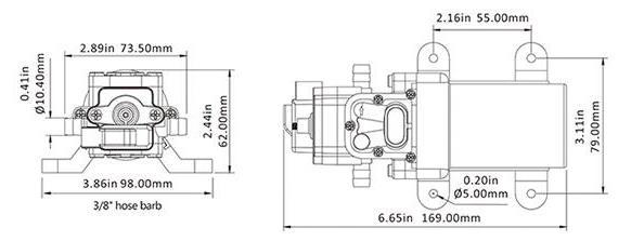 seaflo-pumps-australia-series-21-dimensions.jpg