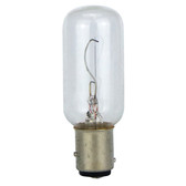 Bay15d bulbs