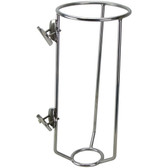 Fender baskets 304g stainless steel