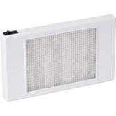 Interior light rectangular led 70963