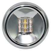 Stern light stainless steel led