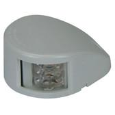 Navigation light horizontal mounting led