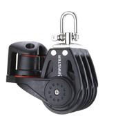 Master 75mm triple swivel cam kit