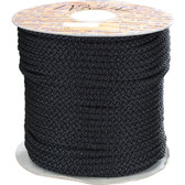 Polyester rope 16 strand double braid deluxe italian made