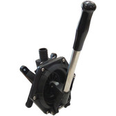 Manual bilge pump skipper sd60 23522